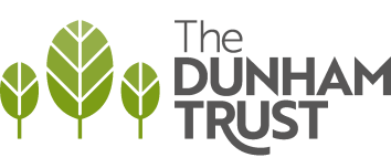 The Dunham Trust