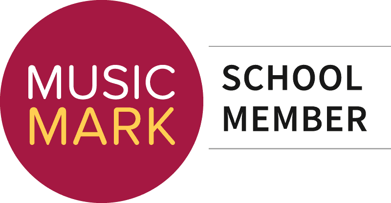 Music Mark School Member